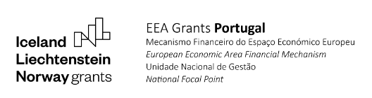 EEA Grants Portugal